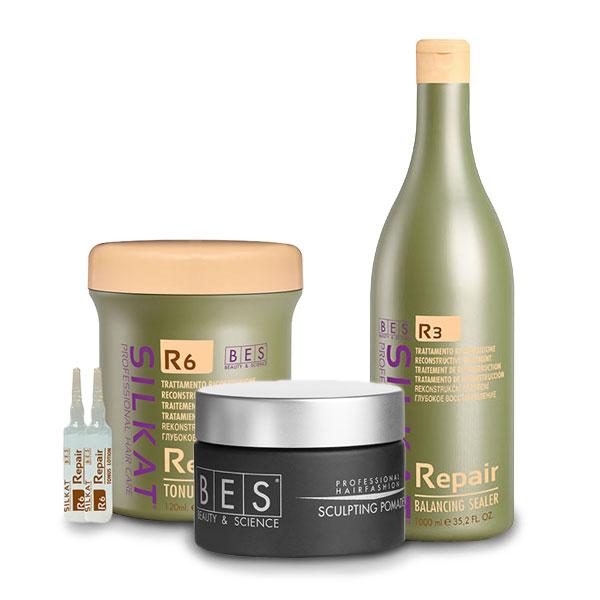 produkty BES