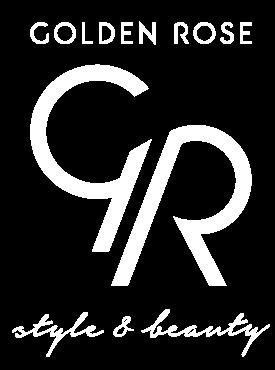 logo Golden Rose